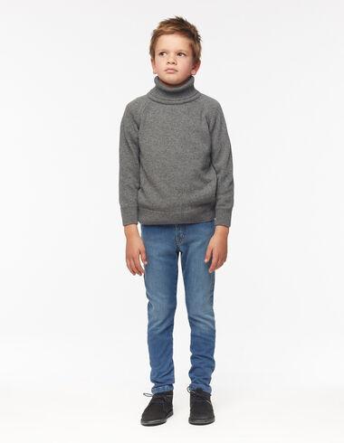 Skinny jeans - View all > - Nícoli