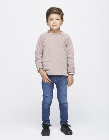 Skinny  jeans - Clothing - Nícoli