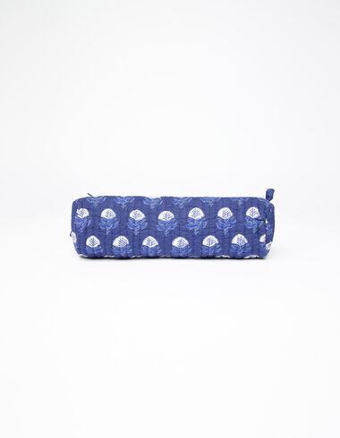 Estuche buti azul - Complementos - Nícoli