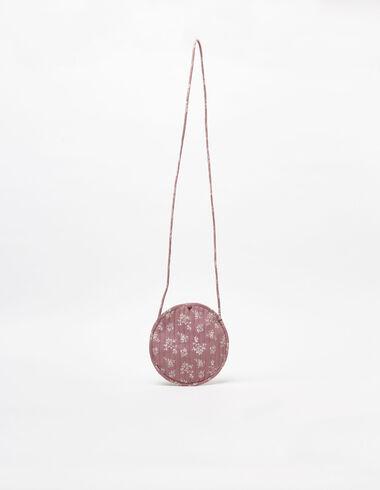 Berry twig shoulder bag - Shoulder bags - Nícoli