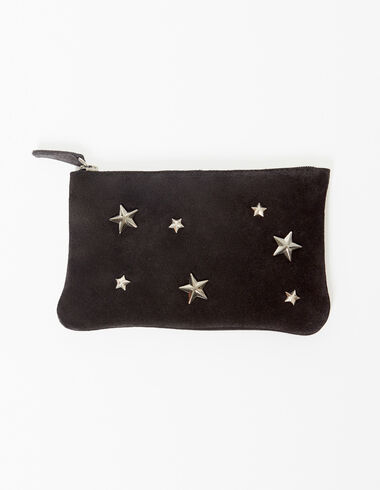 Different star coin purses - View all > - Nícoli