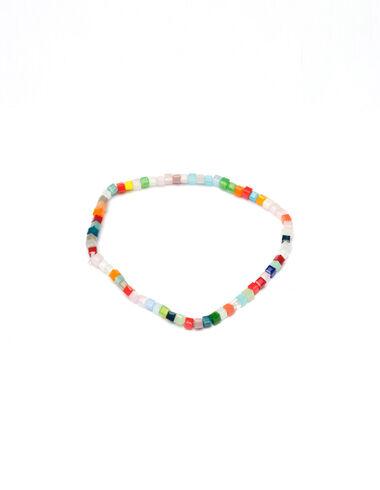 Multi Rainbow bracelet  - New in - Nícoli
