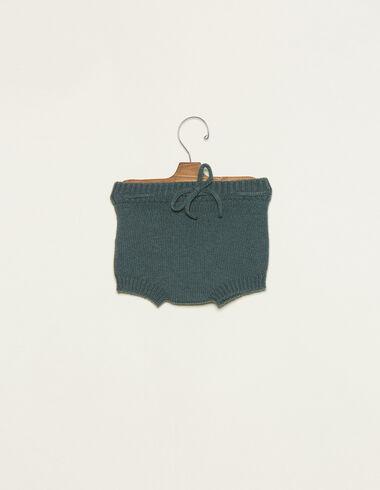 Pololo lazo verde - Pololos - Nícoli