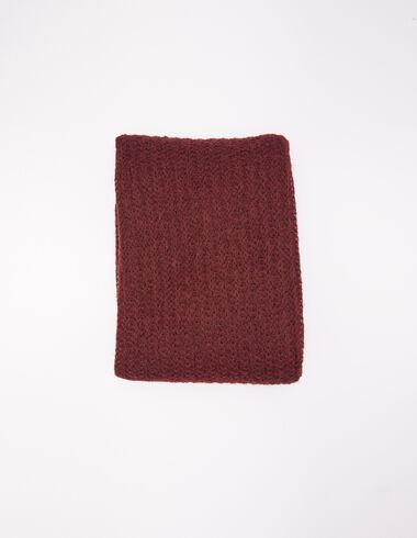 Bufanda larga caldero - Ver todo > - Nícoli