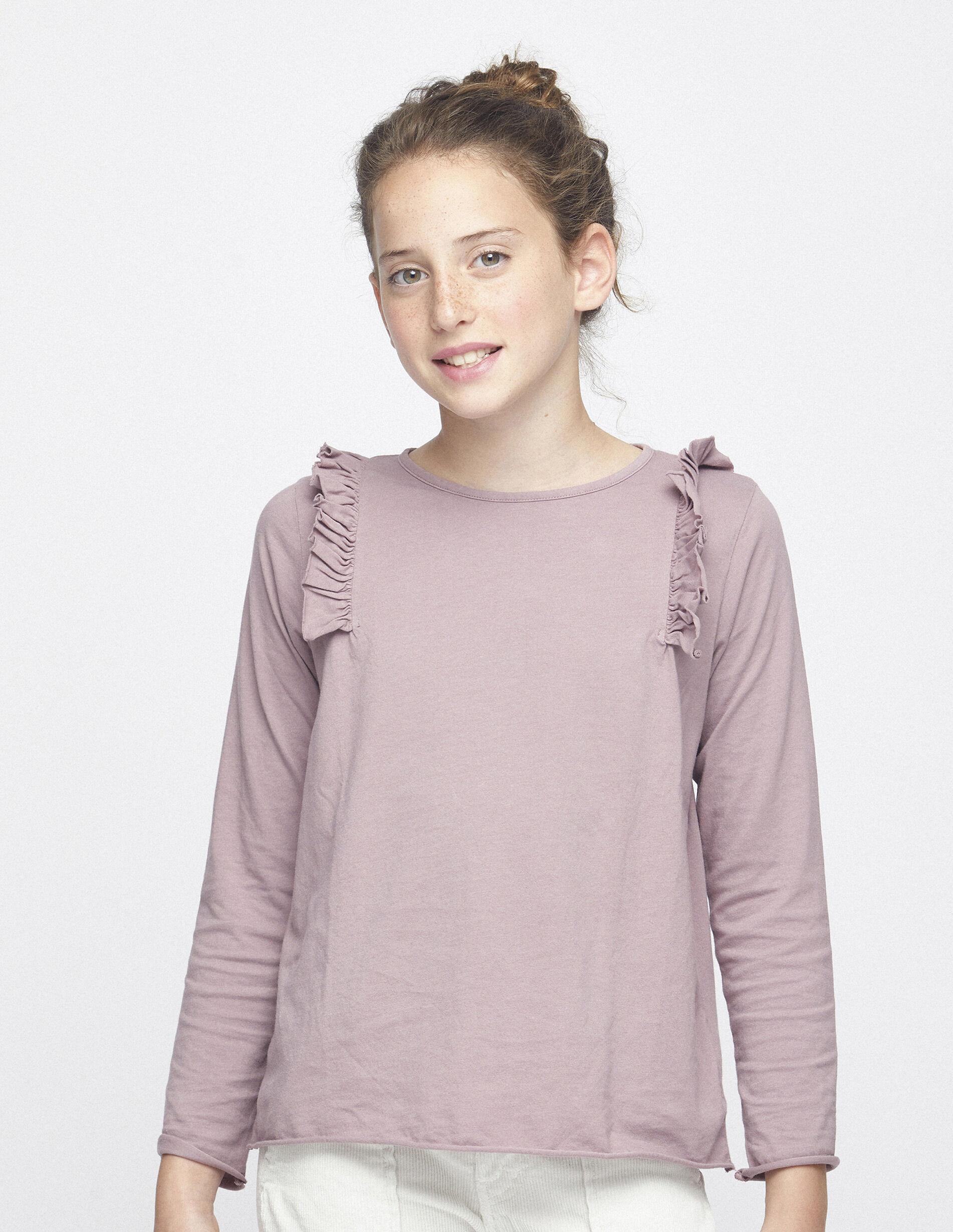 OnlineNícoli Para Camisetas Comprar Camisetas Para Para OnlineNícoli Niñas Camisetas Comprar Niñas lOPXiZwkTu