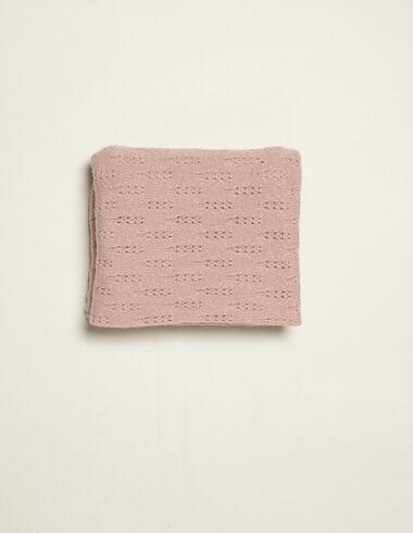 Couverture rose - Voir tout > - Nícoli