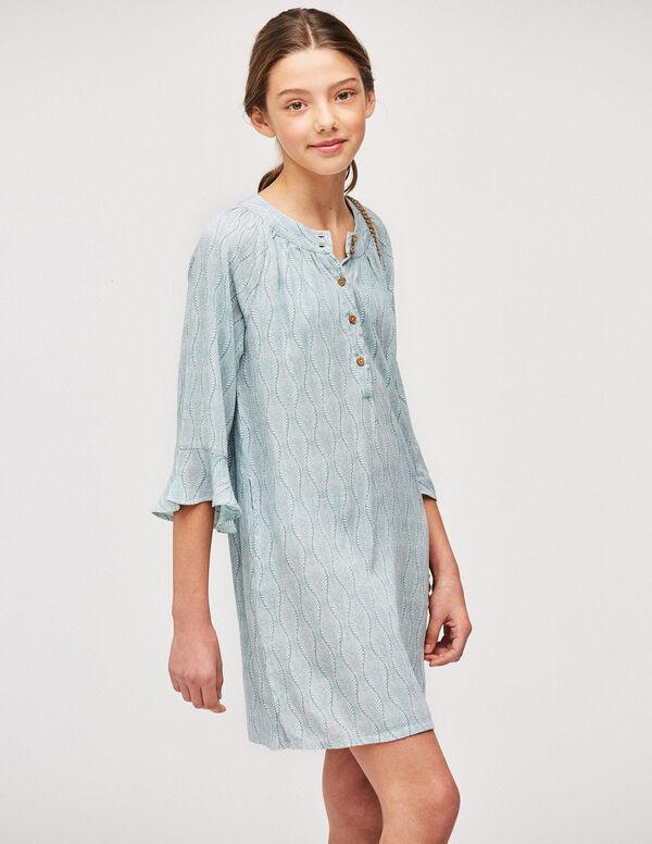 eb31743b0 Rebajas vestidos para niña | Nícoli