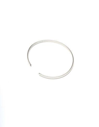 Fine silver bracelet - View all > - Nícoli