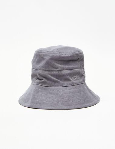 """Blue """"Nícoli"""" boy's hat  - Pool Time - Nícoli"""