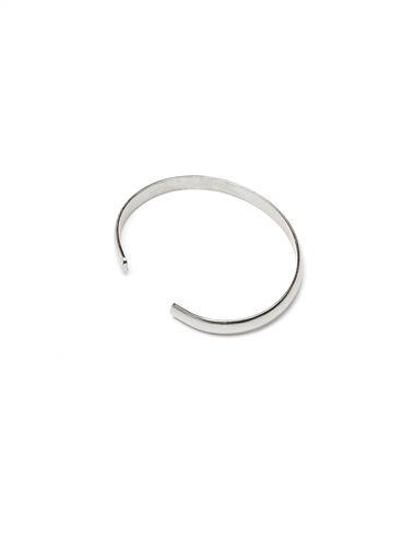 Bracelet moyen argenté - New in - Nícoli
