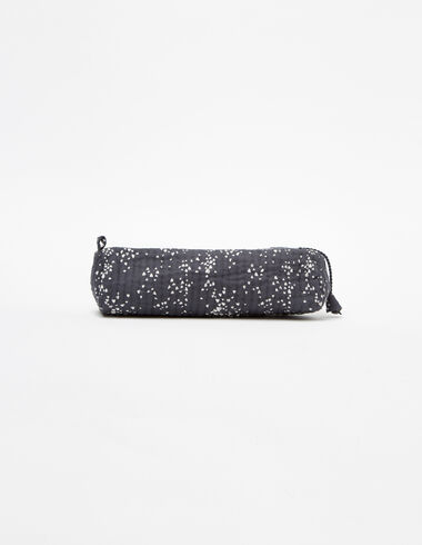 Anthracite heart case - View all > - Nícoli