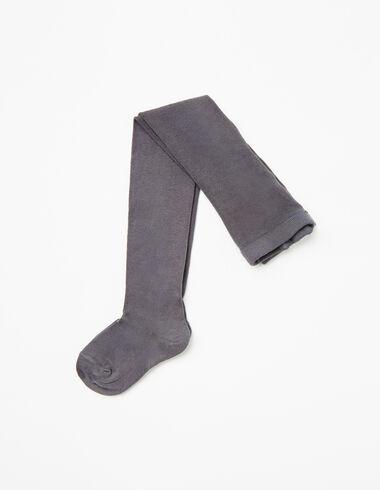 Charcoal leggings - Leotards - Nícoli