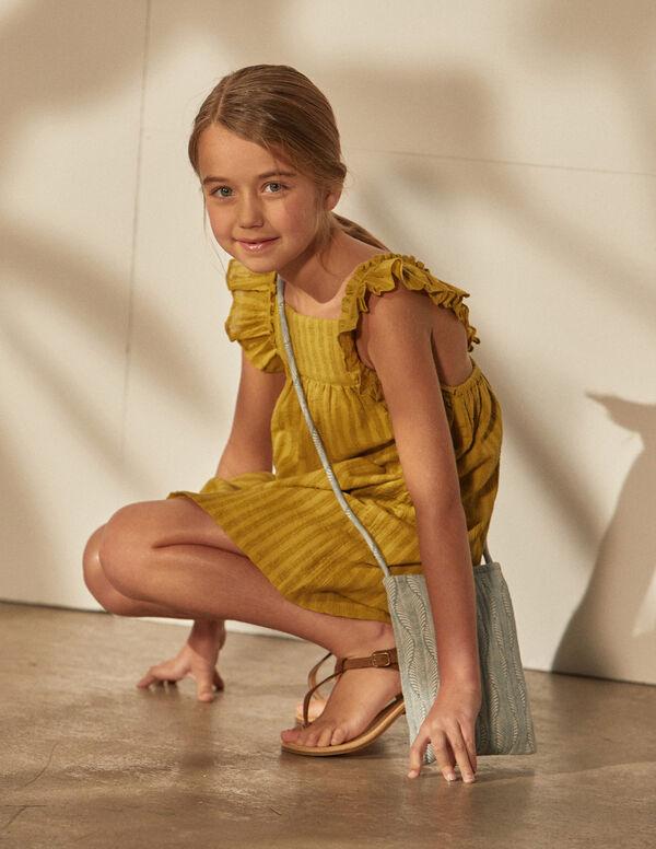 5ebe9cde5 Vestidos para niñas - Comprar online